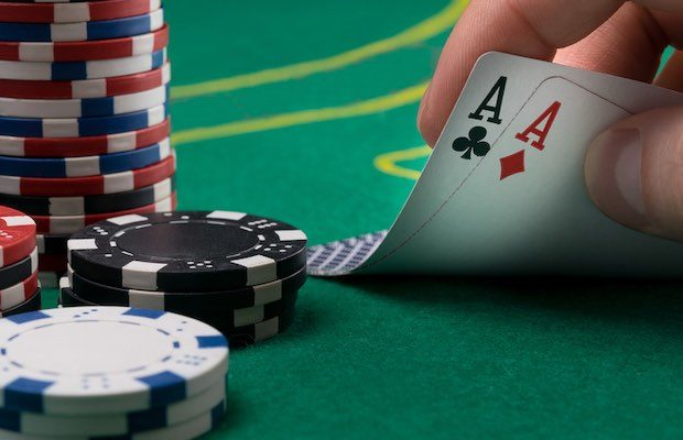 Now You can buy An App That is de facto Made For casinos